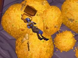 goldgoldgold